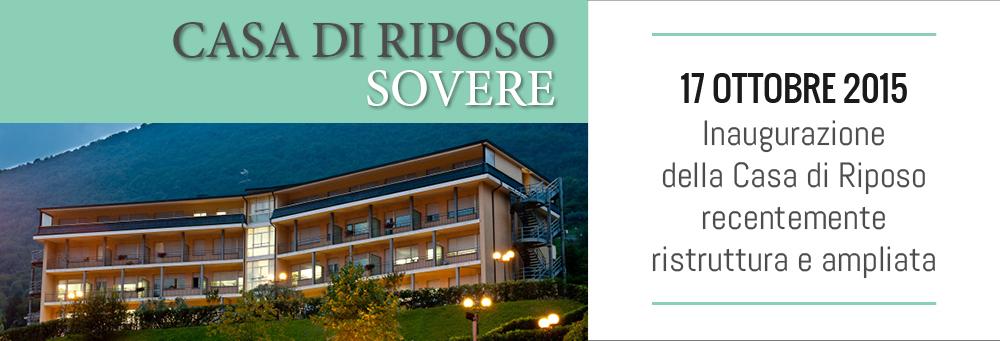 img testata sito_inaugurazione_rsa[1]