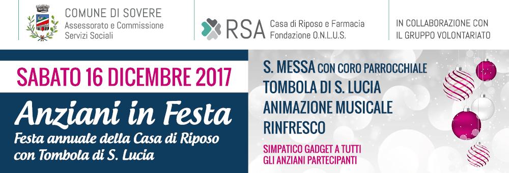 img_new_locandina_festa anziani-s.lucia 2017_rsa3